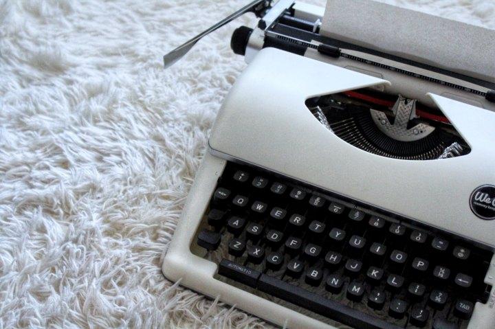 pourquoi écrire tenir blog - qui se cache derrière le blog the sexy chemical company
