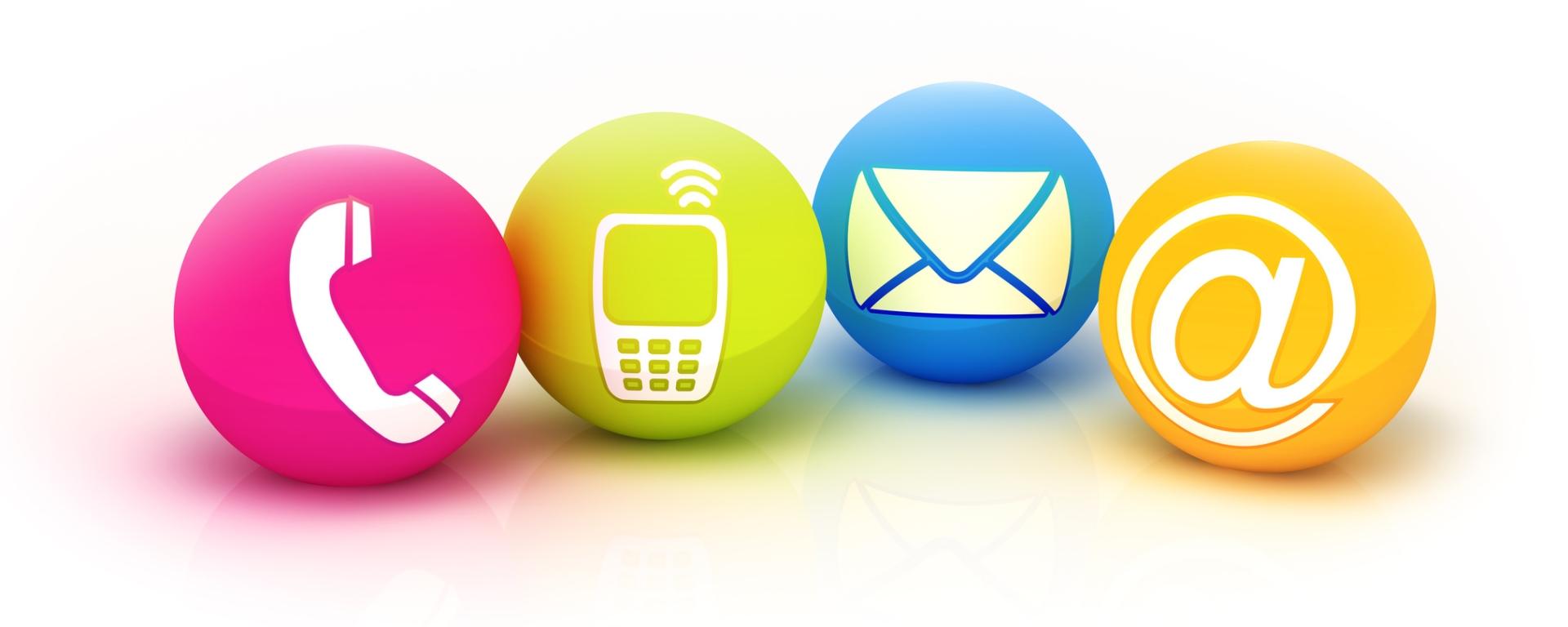 Une envie pressante de Bougies de massage ? Joignez nous par mail, téléphone, Facebook ou via notre formulaire !
