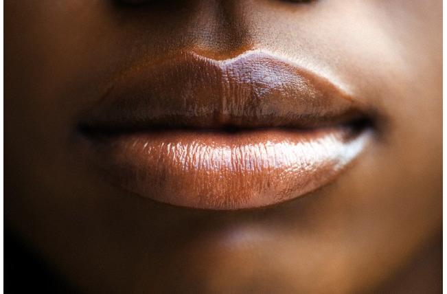 beurre de cacao pour les lèvres séches