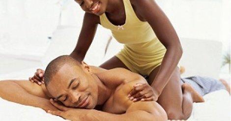 échange massage