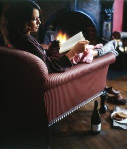 étape 1.3. tes hobbies - comment rencontrer le partenaire idéal