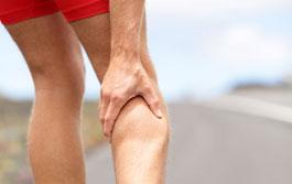massage-sportif-pourquoi-éviter-crampe