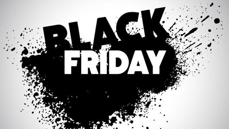 10 choses a savoir sur le black friday