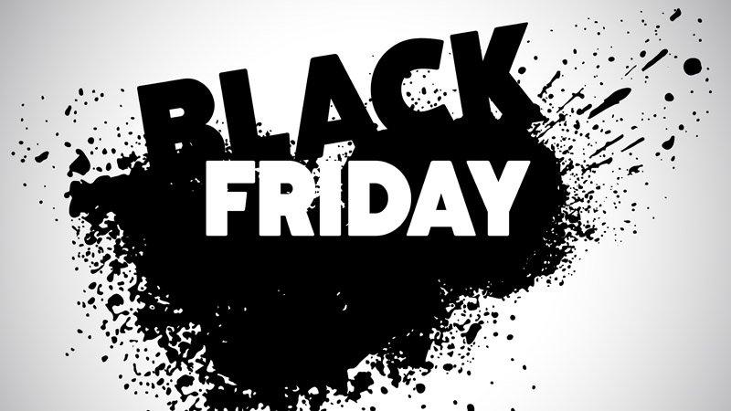 10 choses a savoir sur le black friday