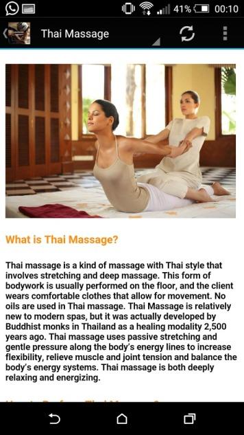 massage-therapy-2