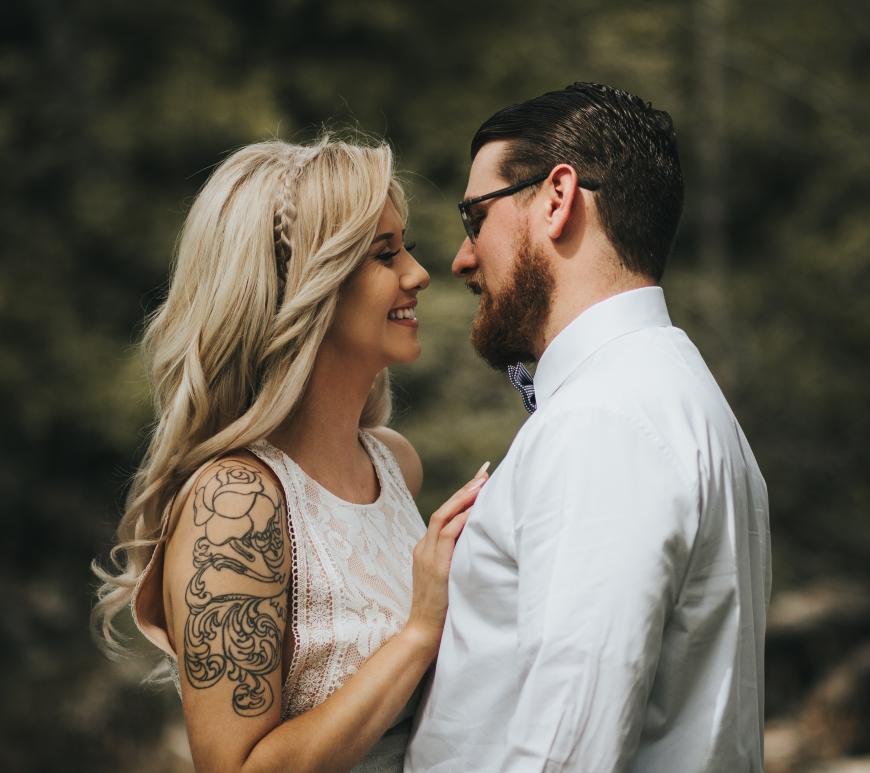 où rencontrer l'homme ou la femme de sa vie