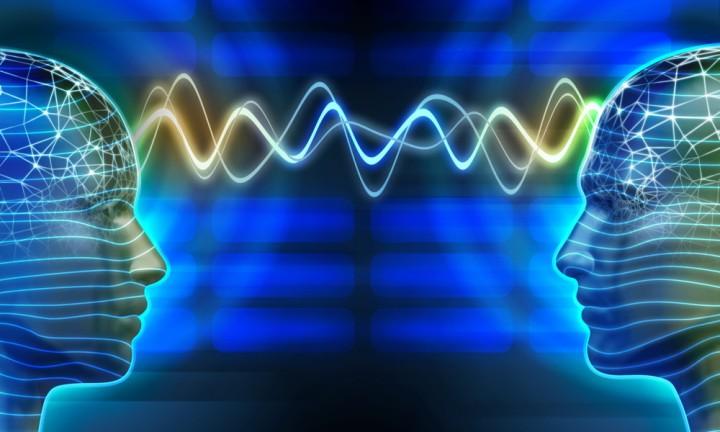 ondes subconscient effet de la musique sur le massage