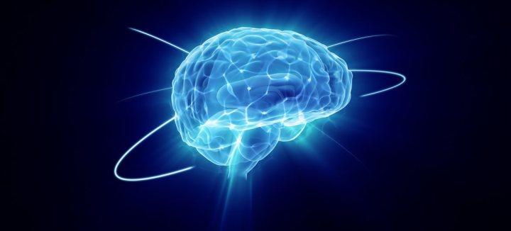brains on fire - ce qui se passe dans nos cerveaux au moment de l'orgasme