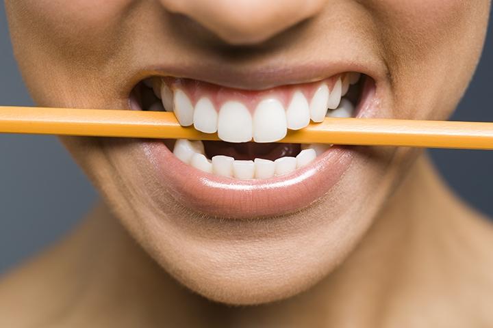 gymnastique lèvres - 10 astuces pour avoir une bouche pulpeuse (3)