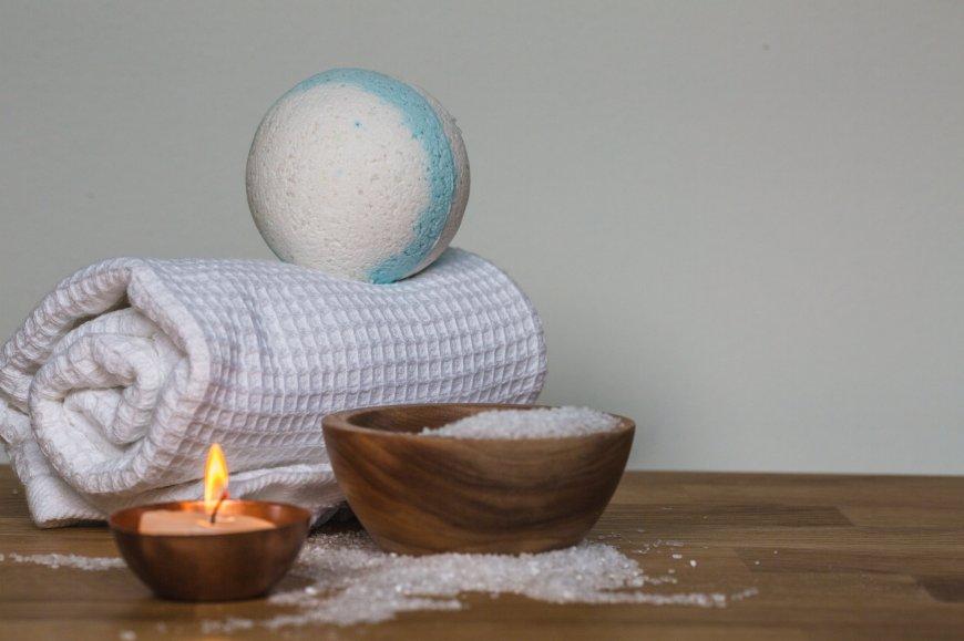 quels sont les avantages à utiliser une bougie de massage