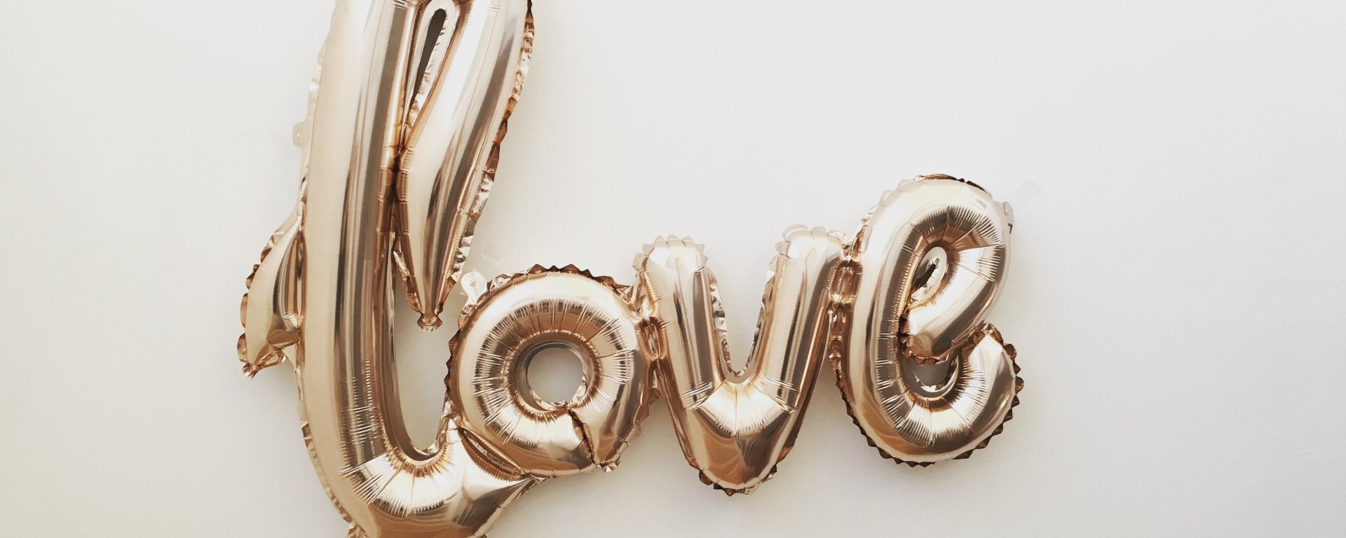 07 façons originales de dire je t'aime