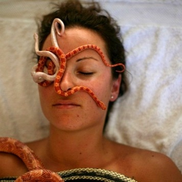 snake-massage2