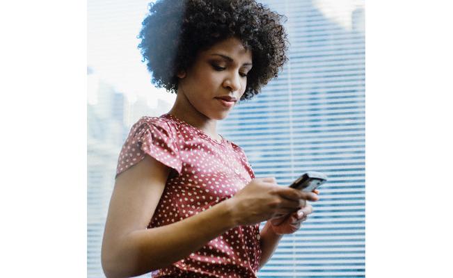 sexting - mode d'emploi débutant #1 rester maître du jeu