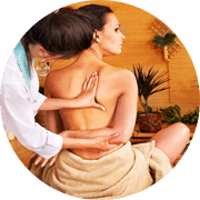 massage shiatsu assis