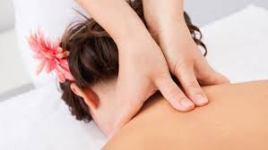 massage shiatsu - déroulement d'une séance