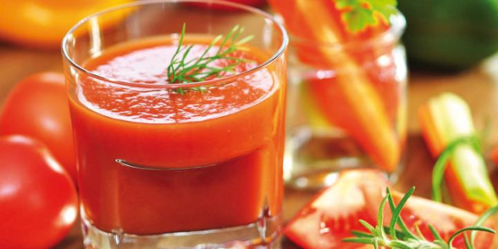 boisson_antistress_jus_de_tomate