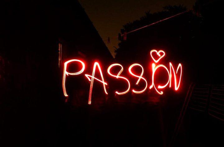 se trouver une passion - comment lutter dépression post licenciement