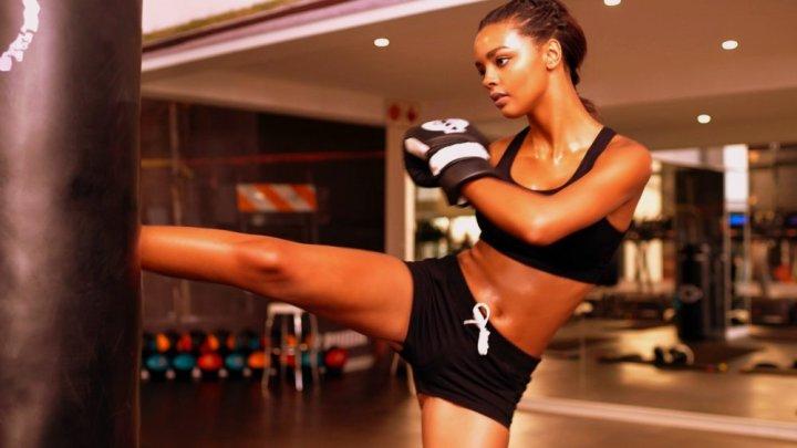 sport aide lutter depression post licenciement