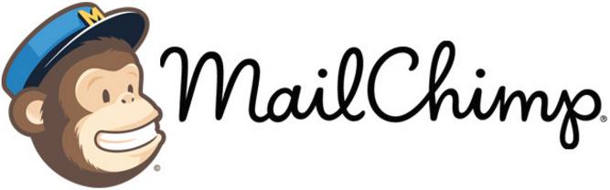 07 outils indispensables pour commencer un blog - mailchimp