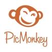 07 outils indispensables pour commencer un blog - PicMonkey