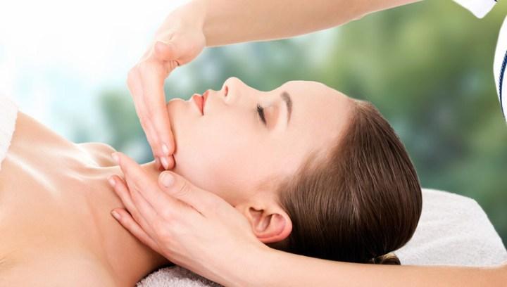 kobido-massage-anti-ride pourquoi choisir le massage kobido