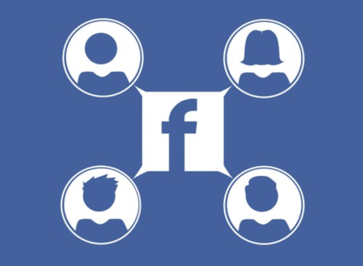 les groupes facebook ou l'enigme a un million de dollars
