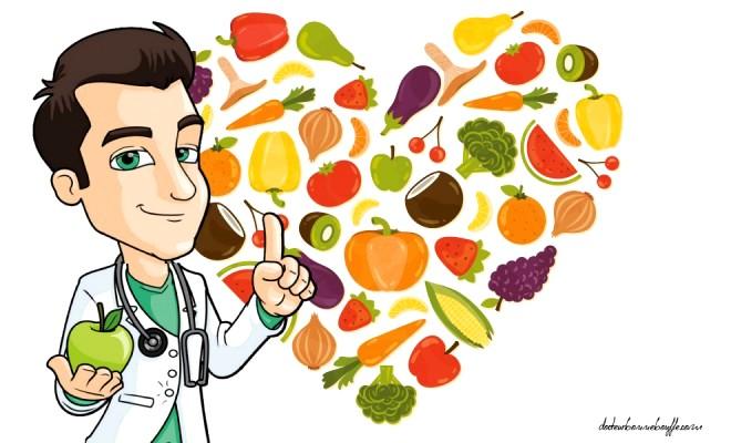 05 habitudes pour vivre plus longtemps - gagner 12 a 14 ans d'esperance vie - manger sainement