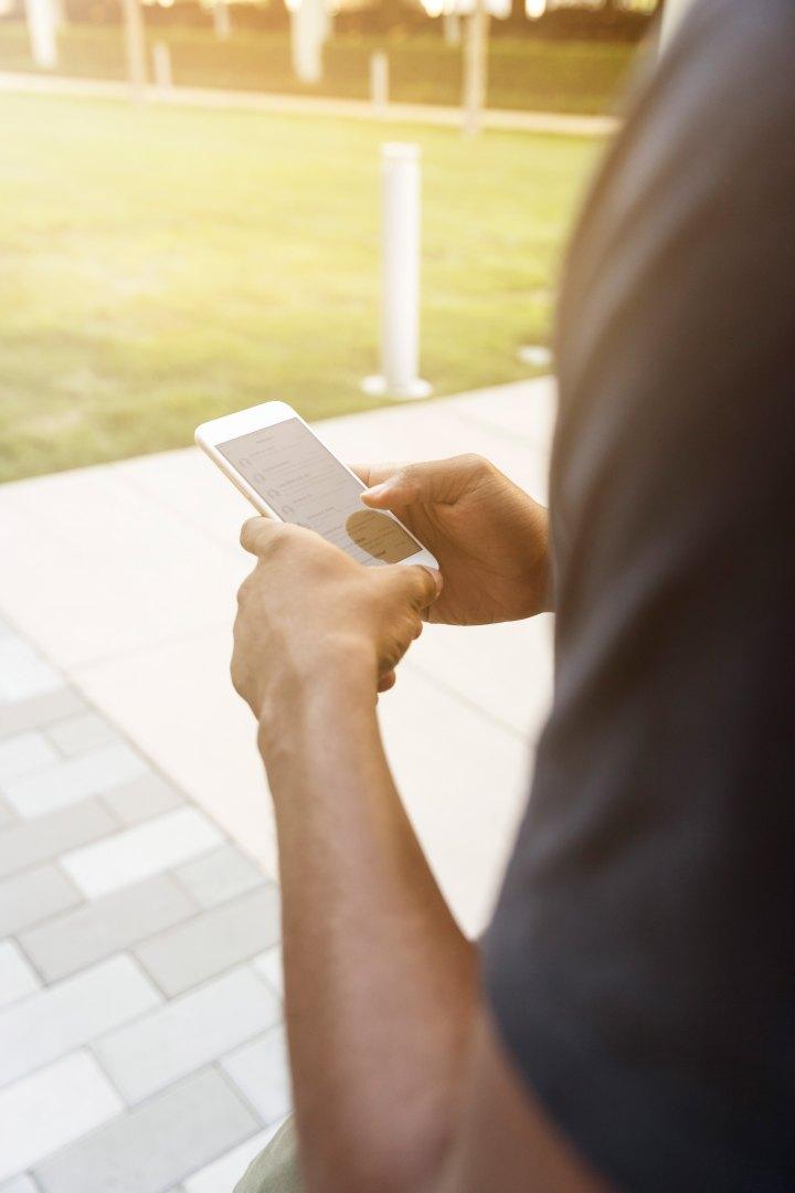 comment relancer un crush flirt par sms - sms qui marche toujours