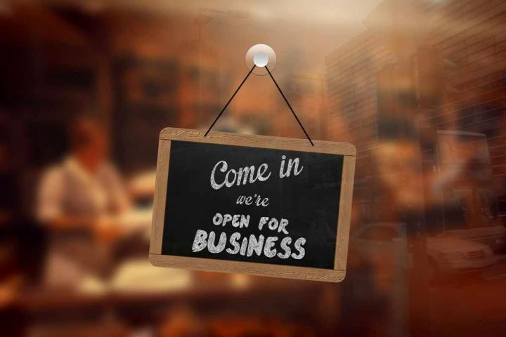le paysage des petites entreprises au Cameroun - forum des petites entreprises 2018