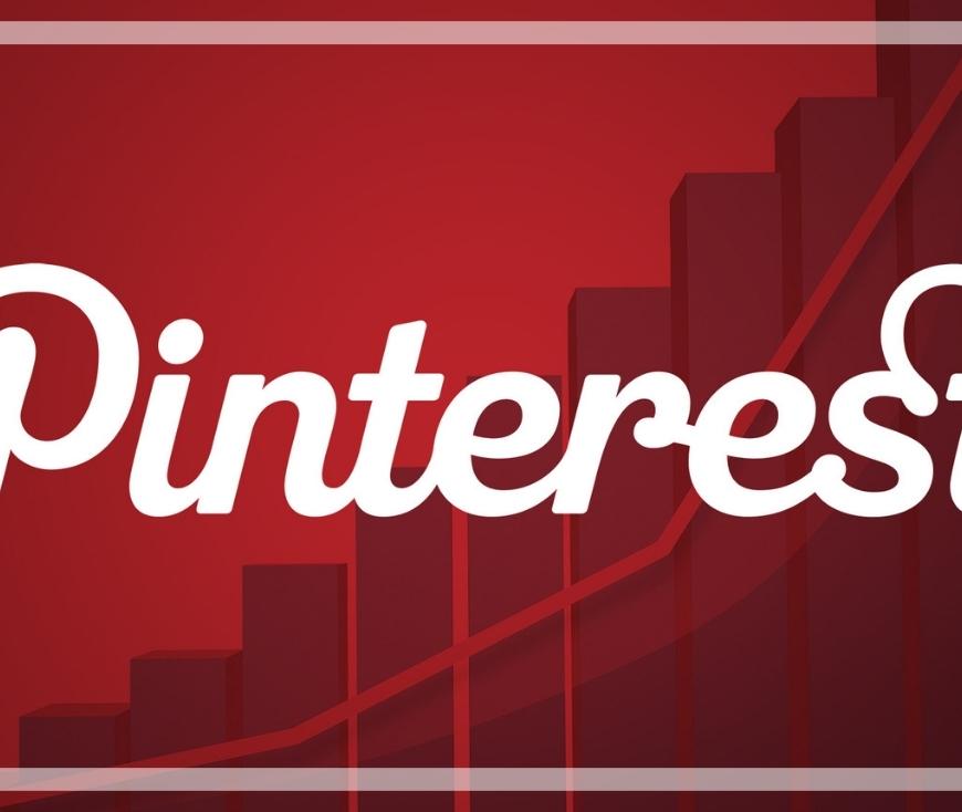 comment passer de 0 à 1 million de vues sur pinterest - booster la visibilité de ton blog