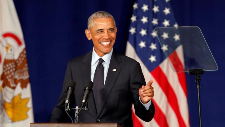 programme-yali-usaid-barack-obama