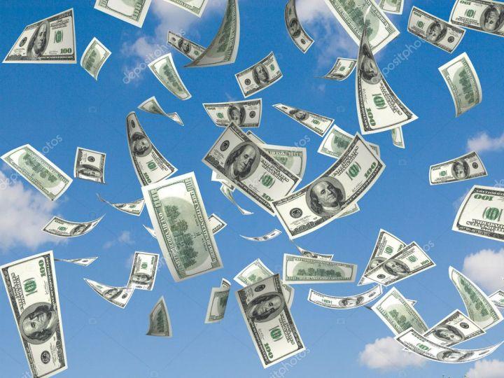 avantage de la méthode des 52 semaines pour économiser plus d'1 million
