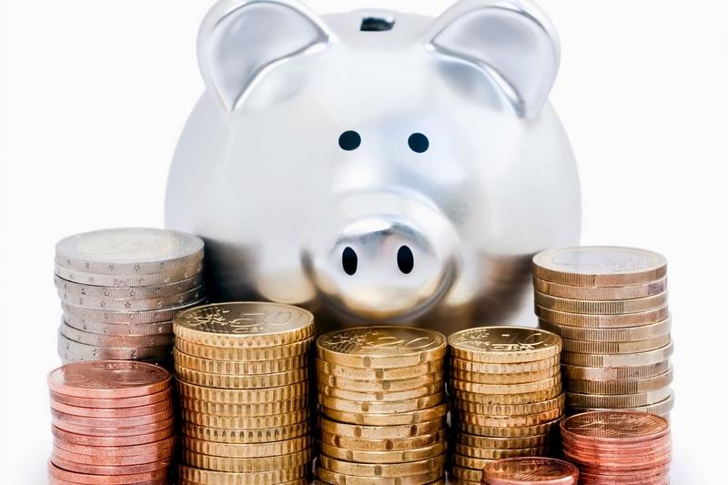 comment économiser facilement plus d'01 million