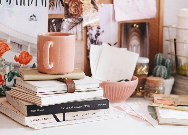 10 astuces pour être plus productif- faire 01 chose à la fois ella-jardim-669951-unsplash