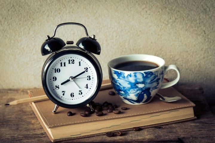 10 astuces pour être plus productif - la technique de pomodoro pour être plus efficace- améliorer productivité