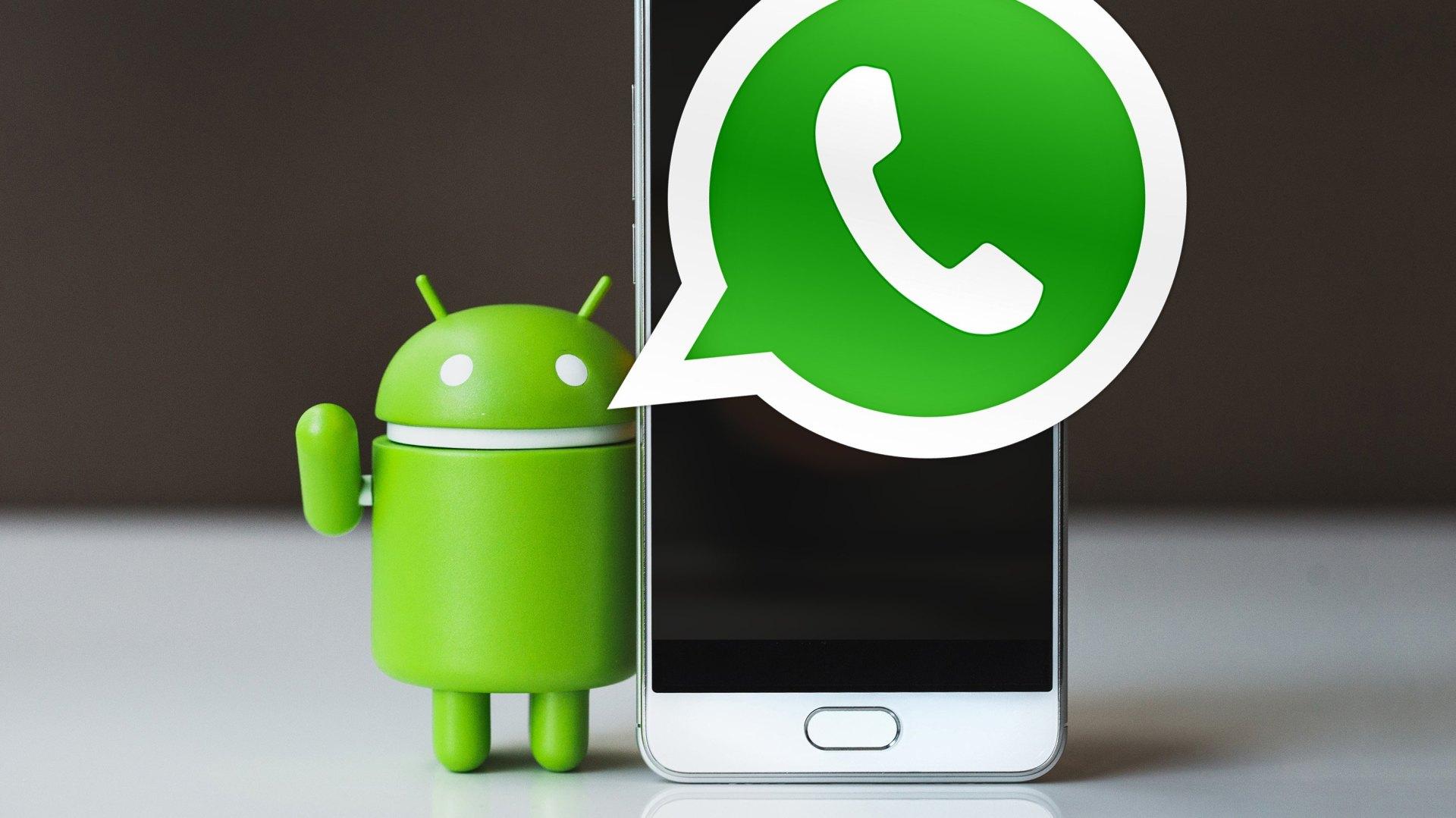 comment désactiver suspendre temporairement whatsapp
