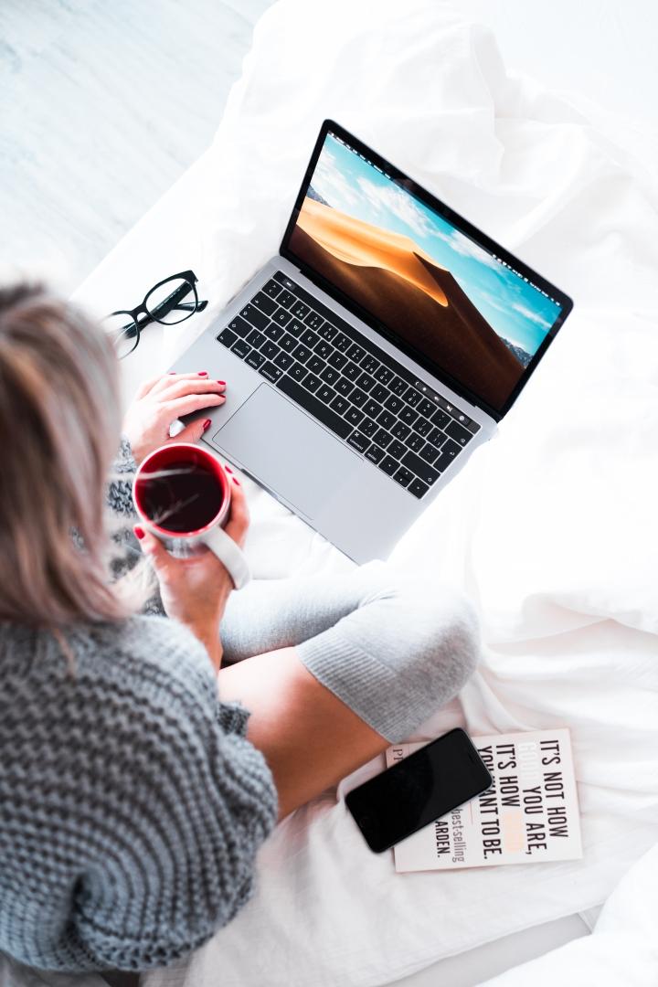 les codes de la rédaction web - comment écrire pour etre bien reference par google - devenir blogueur a succes