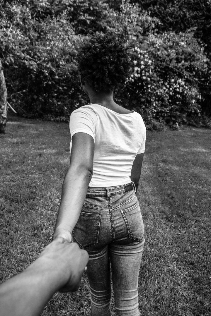 comment éviter les disputes dans un couple - besoin de compassion - apprendre à écouter épouse - john gray