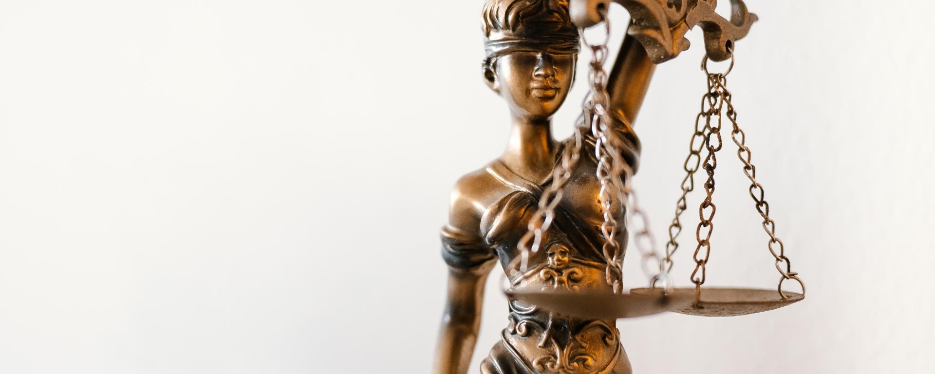 les 21 lois du leadership formation leadership comment devenir un leader yaounde douala