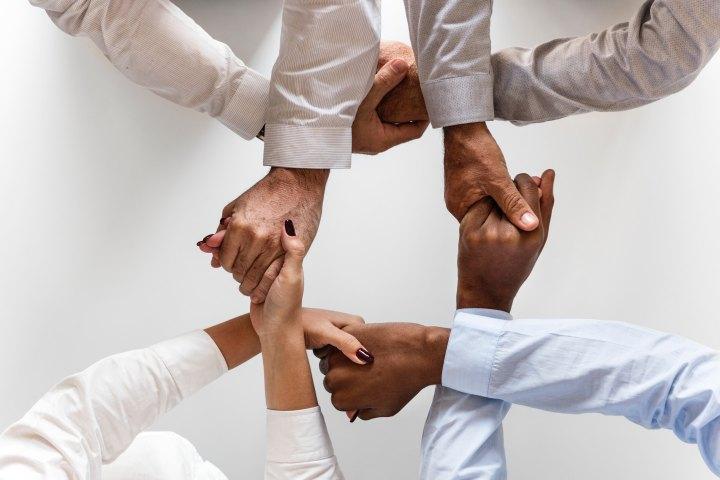 loi 9 leadership un vrai leader délègue faire confiance équipe