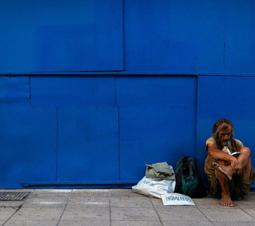 06 habitudes qui te condamnent à vivre dans la pauvreté