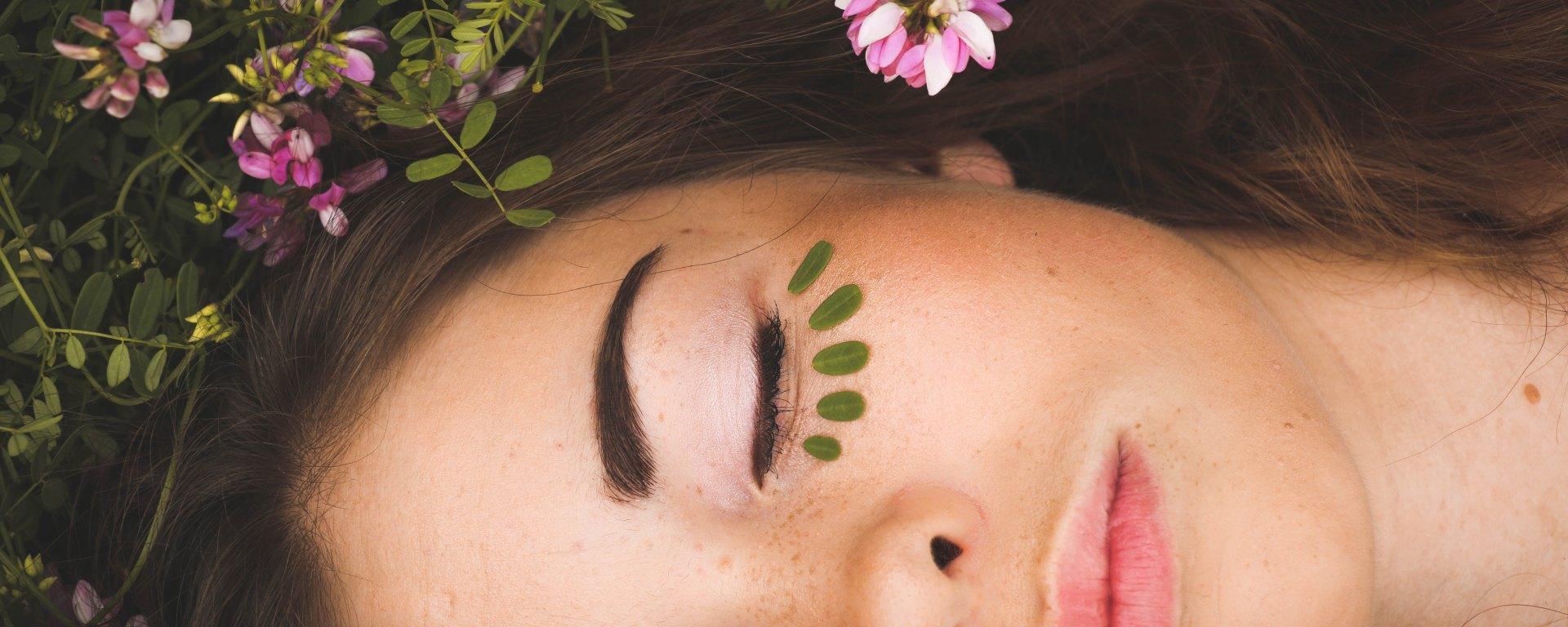5 rituels bien être pour évacuer le stress