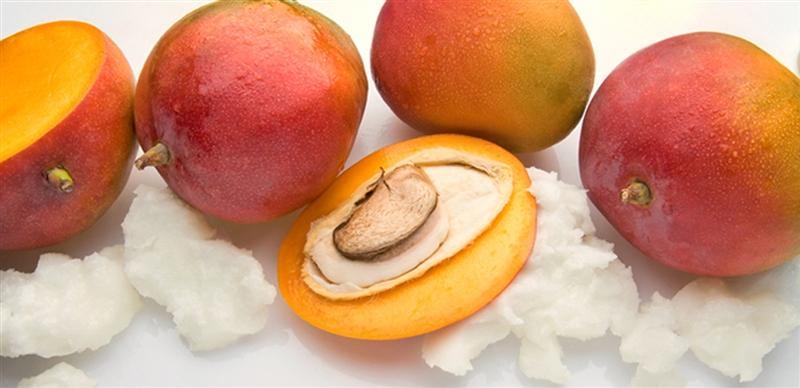 DIY comment faire son beurre de mangue maison recette soi meme