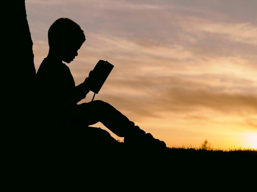 ensemble agir pour une éducation des enfants plus diversifiée - aaron-burden-236415-unsplash