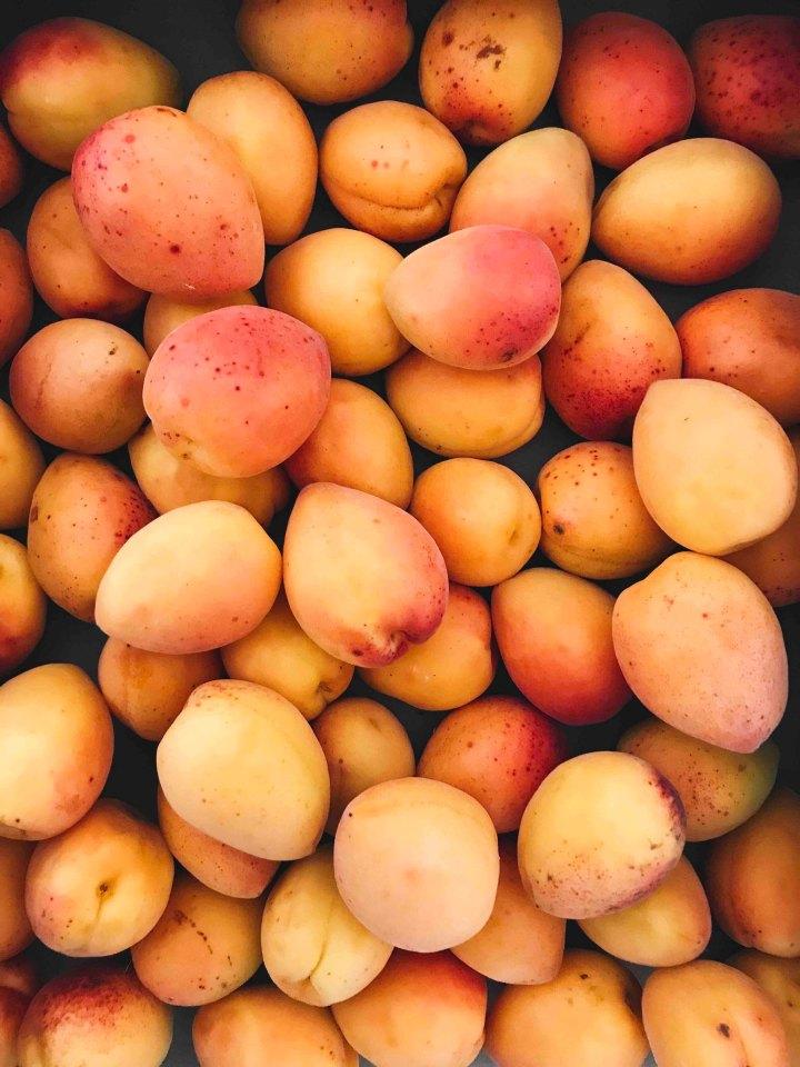 ingrédients nécessaires beurre de mangue recette