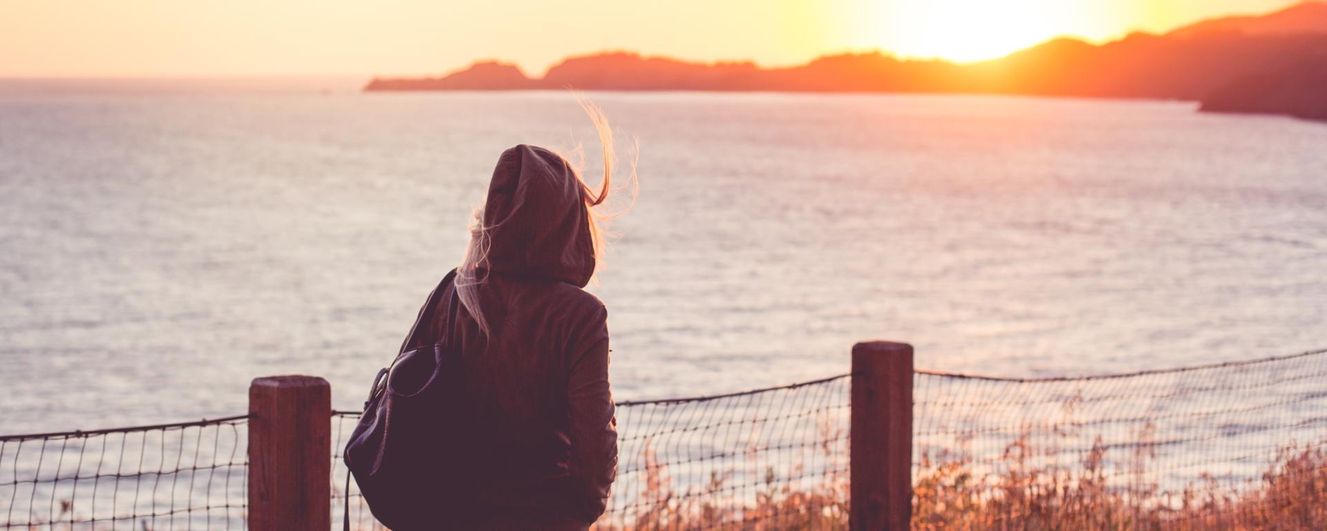 pourquoi créer et tenir un blog anonyme - raisons bloguer anonymement