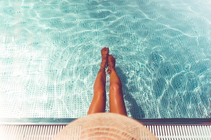 périodes creuses - partir en vacances