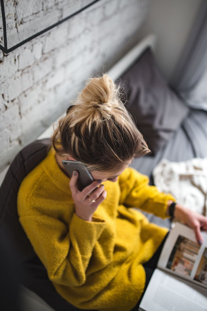 que faire pendant les périodes creuses entrepreneur freelance recueillir témoignage client