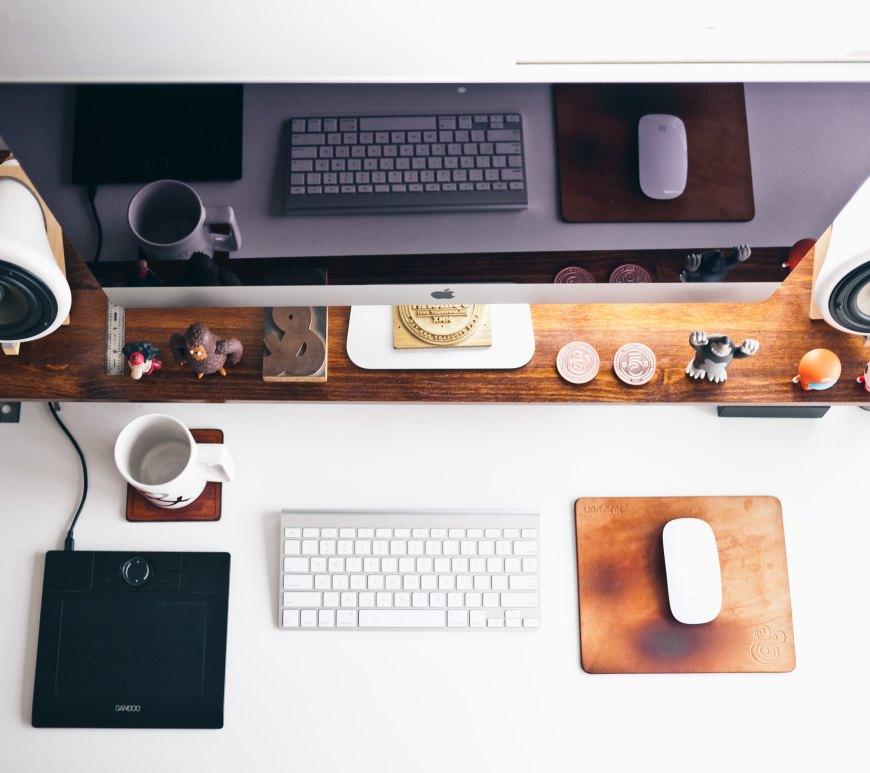 que faire pendant les périodes creuses entrepreneur freelance