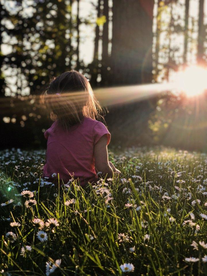 bonheur et développement personnel - trouver un sens à sa vie pour être heureux